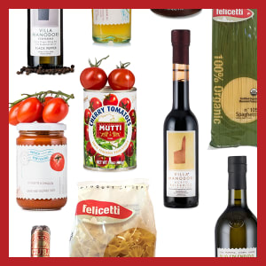 Sale-a-bration - 12 Years of Eataly