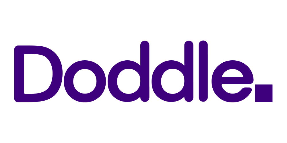 Click & Collect by Doddle