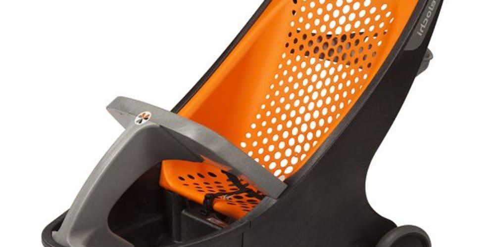 Smarte Carte Strollers