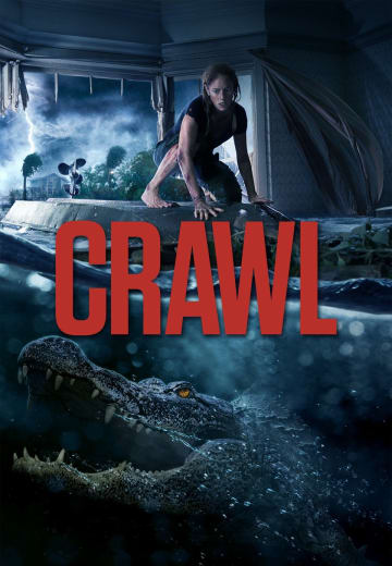 Movie Times For Crawl Westfield Plaza Bonita