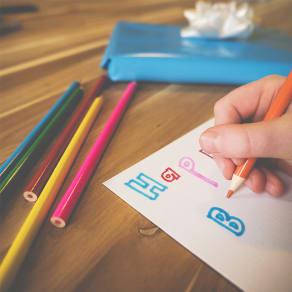 Design a Westfield Gift Card Wallet