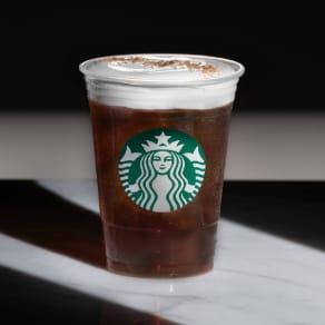 Starbucks Rewards: Get Free Food, Drinks & More