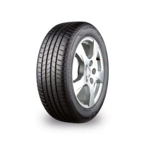 Save $129.96 Instantly on Bridgestone Tires