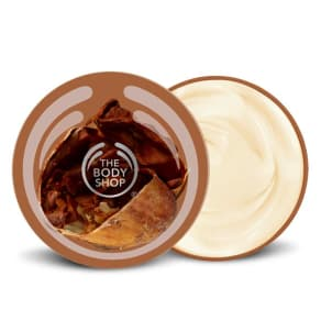 $10 Body Butters