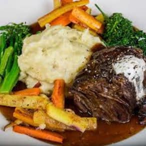 Dining at westfield garden state plaza - Garden state plaza mall restaurants ...
