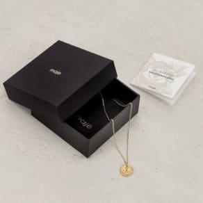 Sentimental Necklaces Launch