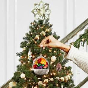 Holiday Claw Machine