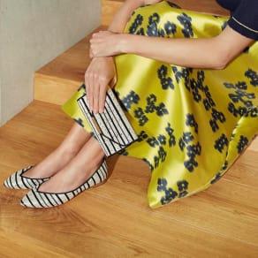 L.K.Bennett | Occasionwear
