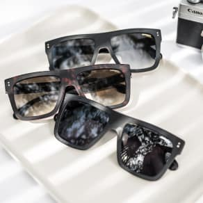 Solstice Sunglasses Lunar New Year Sale: Enjoy $50 Savings On Your Purchase of $200 Or More.