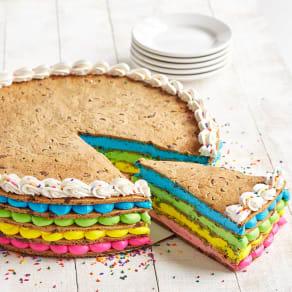 NEW! Unicorn Cake