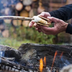 Your Camping Checklist