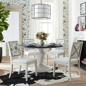 Custom Furniture Sale
