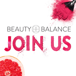 Who's Who at Beauty and Balance