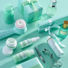 Love Your Skin Event: Daily Beauty Steals & 50% OFF Must-Haves