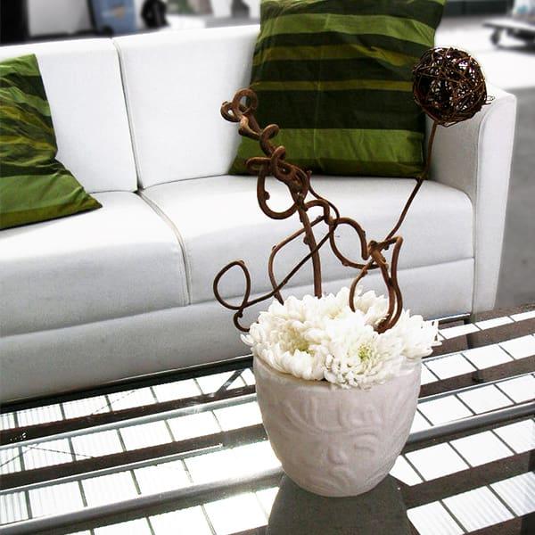 Outdoor Furniture Outdoor Amp Bbq Home Decor Westfield