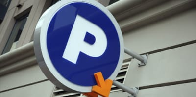 Directions, Transit & Parking Information