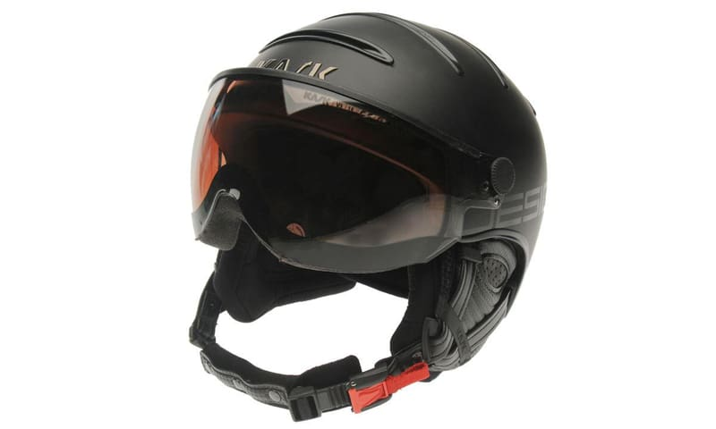 Kask Visor Shadow Helmet Westfield