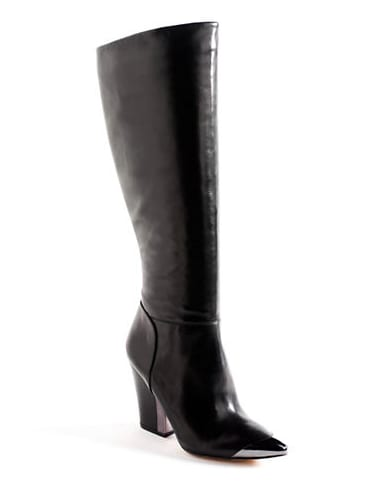 High-Heel Boots | Lord & Taylor