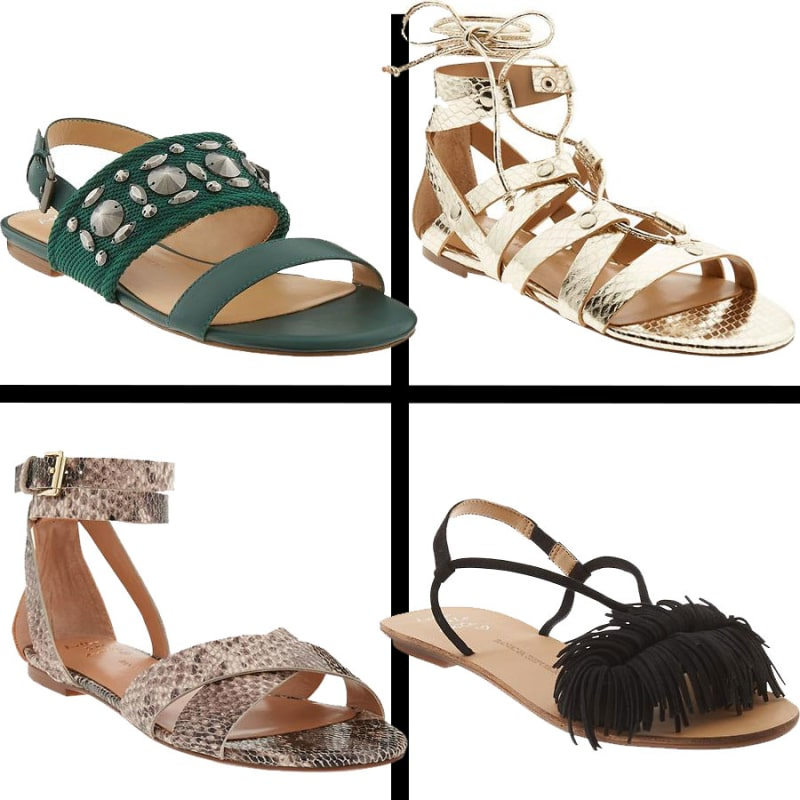 48f7b3aafee1 ... Riley Fringe Sandal (also available in cobalt