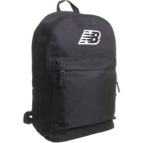 f4f2f14c26 Backpacks | Bags & Luggage | Westfield