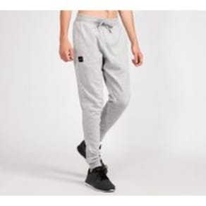Rival Fleece Jogger Pant