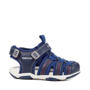 Großhandelspreis 2019 am besten auswählen neue auswahl Babies Shoes   Babies & Toddlers   Kids Clothing & Toys ...