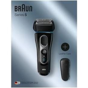 Braun Series 5 5147PS Electric Foil Shaver