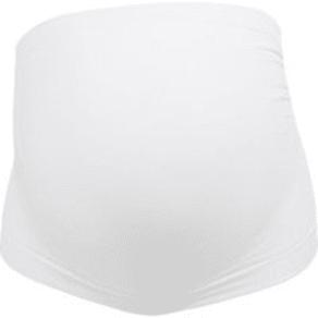 Medela Belly Band White (M)