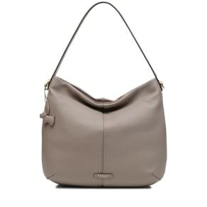 Radley London Rose Castle Large Zip-Top Hobo Bag