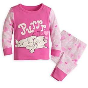 Marie Baby Pyjamas -  12-18 Months