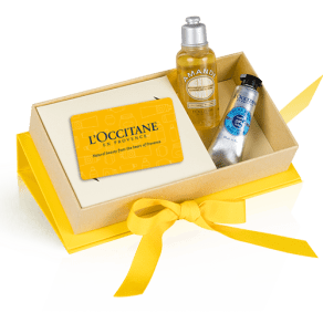 LOccitane En Provence At Westfield Stratford City