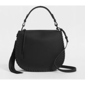 4150e30b1190 Women's Handbags & Purses | Women's Fashion | Westfield