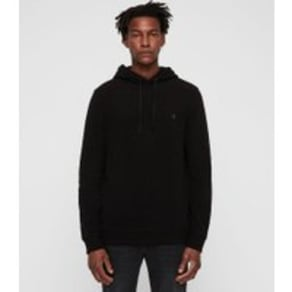 a55ac088e2 Theo Pullover Hoodie