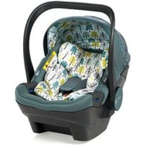 ca80e68b6722e Car & Travel | Babies & Toddlers | Kids Clothing & Toys | Westfield