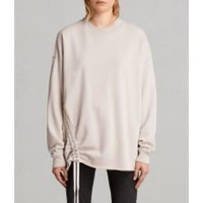 Able Sweatshirt