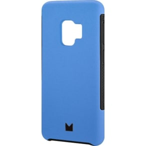 Phones Amp Accessories Electronics Westfield