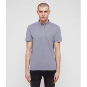Grail Polo Shirt