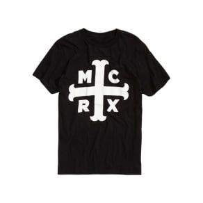 My Chemical Romance Cross T-Shirt