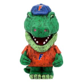 NCAA Florida Gators Eekeez Mascot Totem