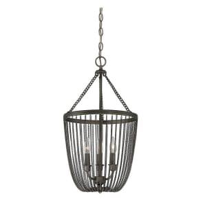 Lamps Amp Lighting D 233 Cor Home Decor Westfield