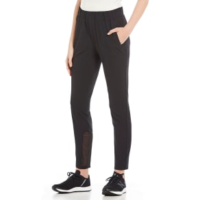 Copper Fit Pro Travel Pant