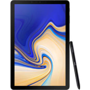 Samsung Galaxy Tab S4 10.5 (64GB Black) at £30.00 on O2 Refresh Flex (12 Month(s) contract) with 100 texts; 2000MB of 4G data. £67.50 a month.