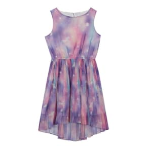 152ca0cd0c4d Skirts   Dresses