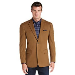 Executive Collection Traditional Fit Sportcoat CLEARANCE, by JoS. A. Bank