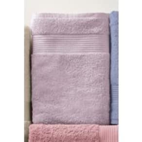 Next Egyptian Cotton Towel -  Purple