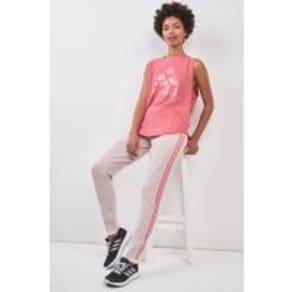 b3186f5b785 Women's Jeans & Trousers | Women's Fashion | Westfield