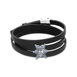 Atelier Swarovski Kalix Wrap Bracelet - 100% Exclusive