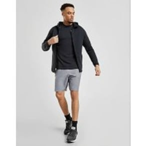 Under Armour Move Lightweight Hoodie - Black - Mens