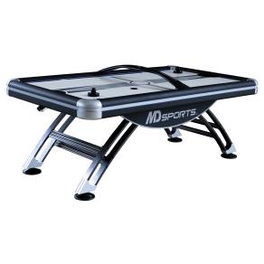"Md Sports 84"" Titan Air Hockey Table"