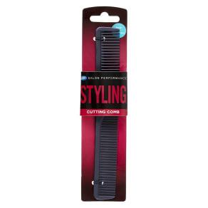 Salon Performance Cutting Comb